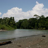 Rio-Sirena_Corcovado_Osa-Peninsula_CostaRica_-6394